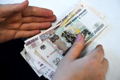 ВРоссии решили изменить систему выплат пенсионных накоплений