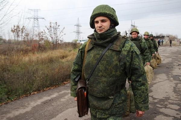 ВКиеве назвали стоимость восстановления Донбасса