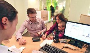 Банки получат всю информацию о долгах россиян
