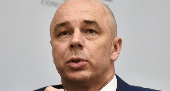 Силуанов ожидает дискуссий между Минфином и Минэкономики