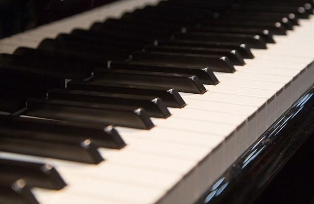 Онлайн-концерт французской музыки организуют вХорошево-Мневниках