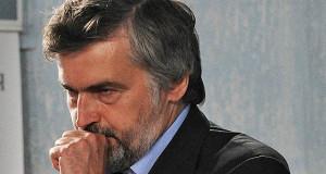 Клепач назвал рецепт роста российской экономики