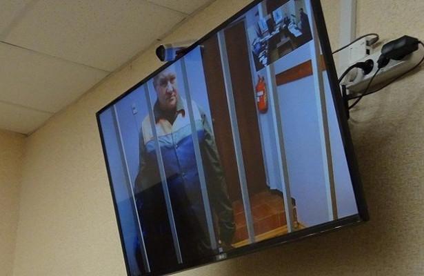 «УДОнедостоин»: казанский суднепустил наволю виновника пьяного ДТПстремя жертвами