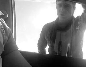 Обидчика журналиста «Новой газеты» задержали запьяное вождение