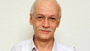 Телеведущий Игорь Выхухолев перед смертью выпил жидкость саммиаком