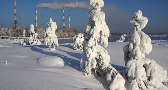 Enel начала оценку эффективности российского бизнеса