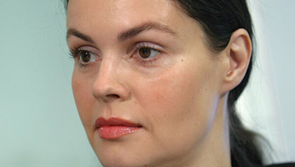 Андреева узнала срок окончания пандемии