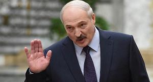 Лукашенко не исключил создания нового альянса с «Уралкалием»