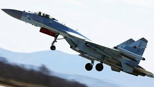 Су-35назвали «убийцами»