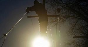 Путин не дал развернуть реформу энергетики