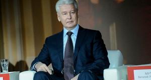 Собянин отчитался о достижениях «транспортной реформы»