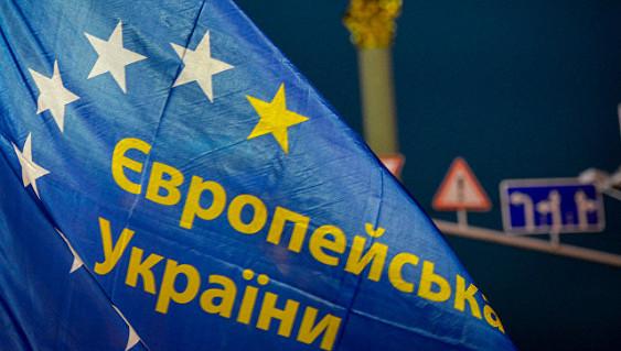 Нацсовет Украины поТВ получил право штрафовать СМИ