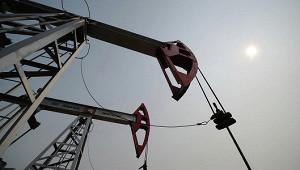 Аналитики отмечают резкий рост добычи нефти в России