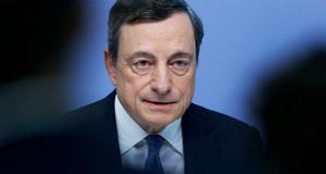 ЕЦБ готов поддержать экономику в сентябре