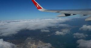 Вице-спикер Госдумы предложил прекратить авиасообщение с Турцией