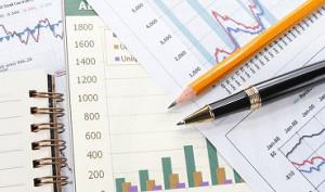 МКБ в ходе IPO предложит не менее 10% акций