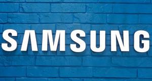 Samsung покупает стартап разработчиков голосового помощника Siri