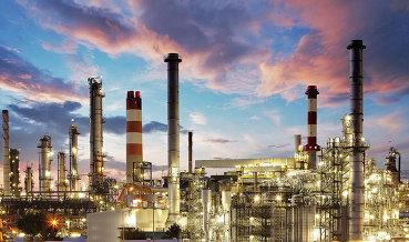 Цены на нефть растут после закрытия терминала в Ливии