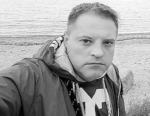 Олег Крючков: Ехать вКрым илинет