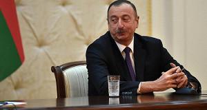 Азербайджан в одностороннем порядке откажется от наращивания добычи нефти