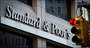 S&P ухудшило прогноз по суверенному рейтингу Турции