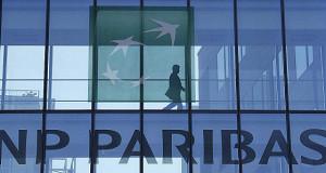 В BNP и UBS предсказали падение цен на нефть до $30 за баррель