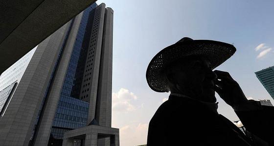 «Газпром» сохранил рекомендацию по дивидендам