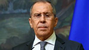 Лавров раскритиковал ковид-паспорта вЕС