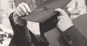 Образование вслед за экономикой