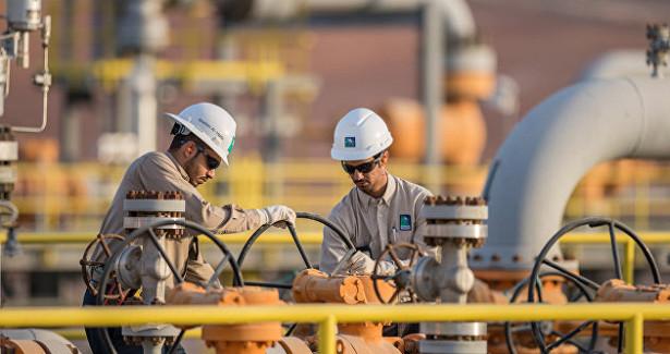 Президент конференции ОПЕК осудил нападения нанефтяные объекты влюбой стране картеля