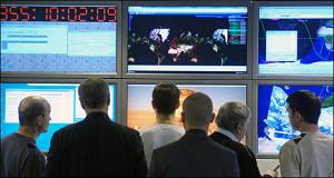 В Роскосмосе выявлены нарушения на 93 миллиарда