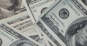 Отток капитала из России за полгода достиг $52,5 млрд