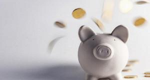Сбережения: благо или зло?