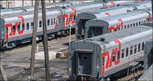 РЖД попробует сэкономить на локомотивах