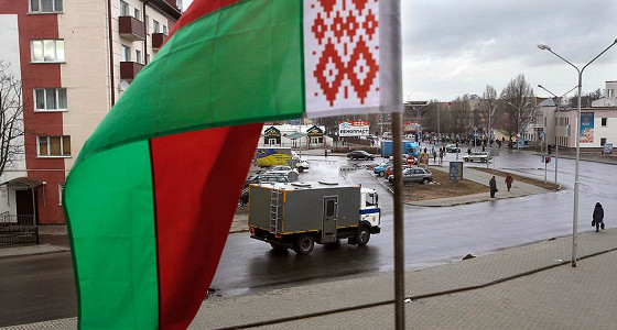 Белоруссия откажется от субсидий населению в ЖКХ в 2018 году
