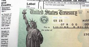 Крупные банки потеряли доверие к гособлигациям США