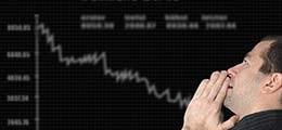 Fitch может снизить рейтинг РФ сегодня