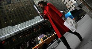 Нью-Йорк стал лучшим городом для женщин, ведущих бизнес