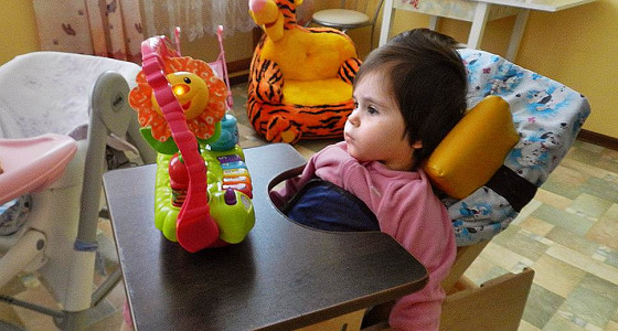 Путин утвердил соцпомощь на лекарства для детей-инвалидов в размере 807 рублей в месяц