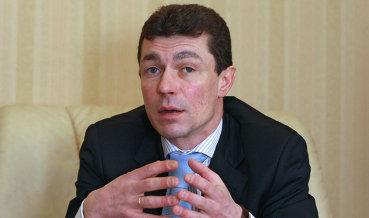 Топилин обвинил Минфин в манипулировании решением об индексации пенсий