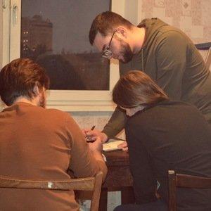 Ремонт двушки впанельке: какуложиться вмиллион рублей