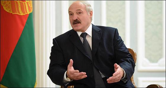 Лукашенко отказался быть «мальчиком на побегушках» у России