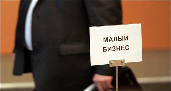 «Корпорация МСП должна переключаться на гарантирование кредитов»