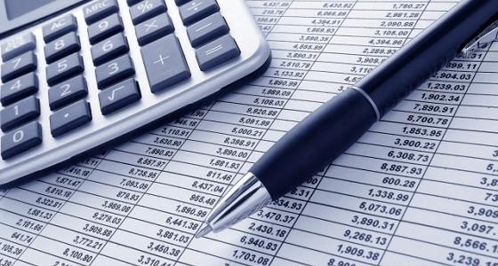 11 финансовых ошибок: как нельзя планировать бюджет