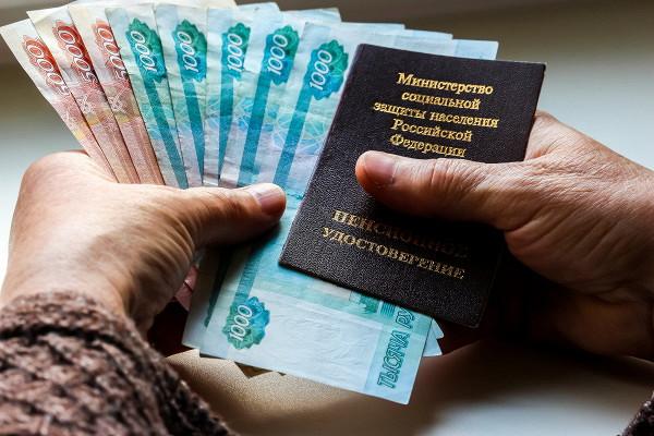 «Надо тратить». Россиянам хотят ещераздать деньги
