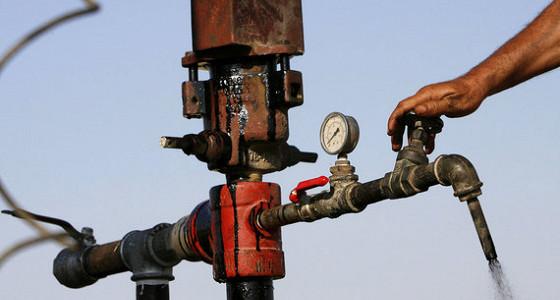 Аналитики и нефтетрейдеры не ждут замораживания нефтедобычи