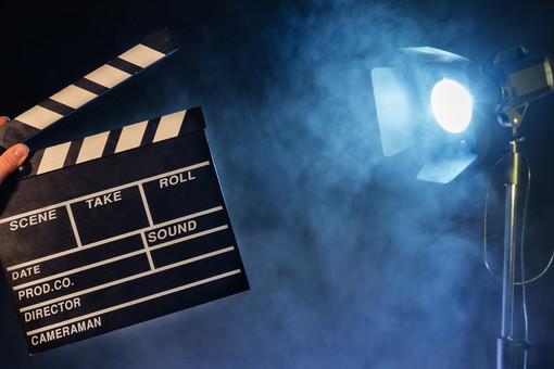 ВРоссии снимут фильм сактрисой из«Пиратов Карибского моря»