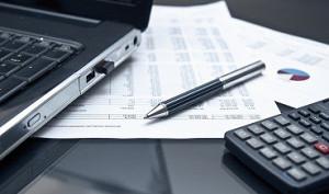 Финансовый прогноз на февраль 2015 года