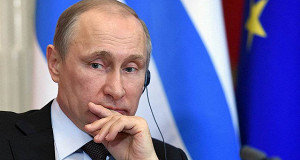 Путин утвердил льготы на оплату капремонта