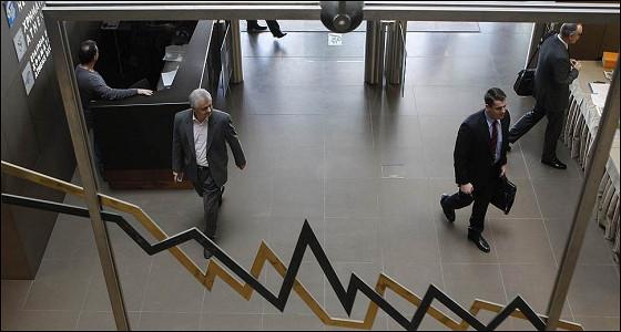 Развивающиеся рынки теряют инвесторов